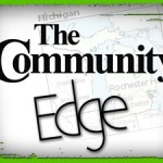 The Community Edge