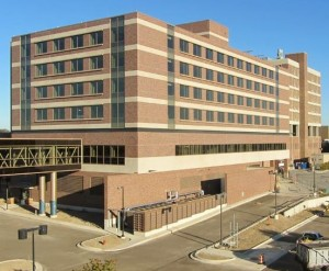 Crittenton Hospital to Join Ascension Health Michigan