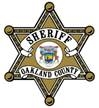 Oakland County Sheriff's Department