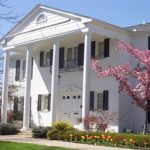 Pixley Funeral Home in Rochester