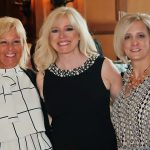 Rochester Junior Women's Club Spring Luncheon