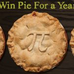Local Schools Can Enter to Win $500 from Grand Traverse Pie Company