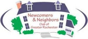 Newcomers and Neighbors Club of Greater Rochester