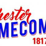 Rochester Homecoming