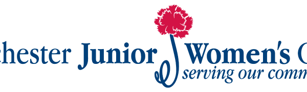 Rochester Junior Women's Club is Seeking Area Non-Profit Organizations to Benefit